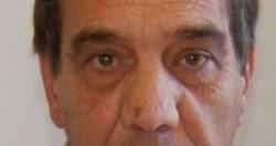 ... e anche Giuliani, grazie all'ignoranza scientifica, rialza la testa...