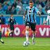 Em mais uma ótima atuação, o Grêmio vence o Coritiba por 2 a 0 na Arena pelo Campeonato Brasileiro