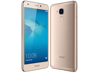 Huawei Honor 5c Specifications - Inetversal