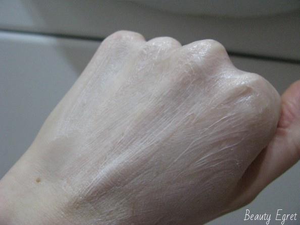 свотч avon care крем для рук интенсивная помощь