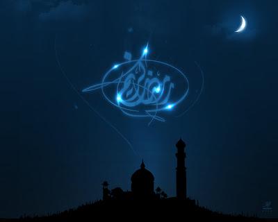 خلفيات رمضان كريم 2013 - خلفيات رمضانية 1434