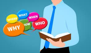 Singkatan Bahasa Inggris Untuk Chatting dan Speaking Disertai Artinya 100+ Singkatan Bahasa Inggris Untuk Chatting dan Speaking Disertai Artinya