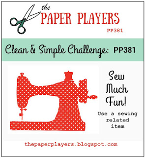 http://thepaperplayers.blogspot.com/2018/02/pp381-clean-and-simple-challenge-from.html