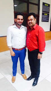 Punjabi Music Director & Mentor Tejwant Kittu Talking About Creative Moudgil