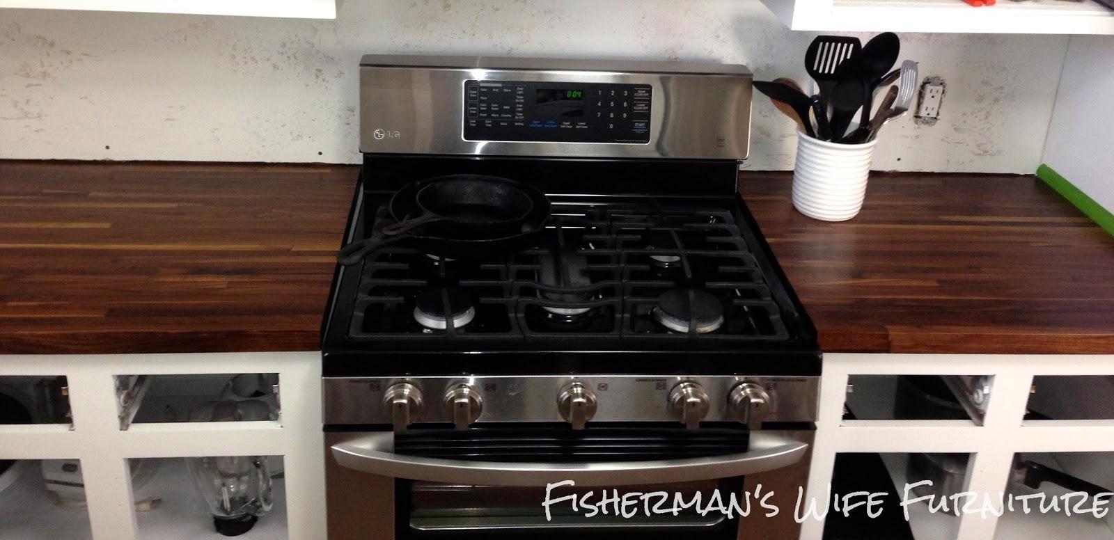 diy butcher block countertops butcher block kitchen countertops