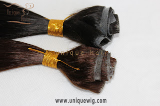 remy human hair skin weft hair extensions