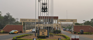 UNILORIN Hostel Accommodation & Allocation Guidelines - 2018/2019
