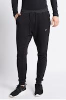 Pantaloni • Nike Sportswear