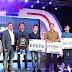 Wow Expander! Apresiasi JNE untuk Pelanggan Setia di Ajang JLC Award 2018