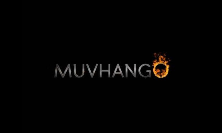 Muvhango Teasers for January 2018 What Will Happen