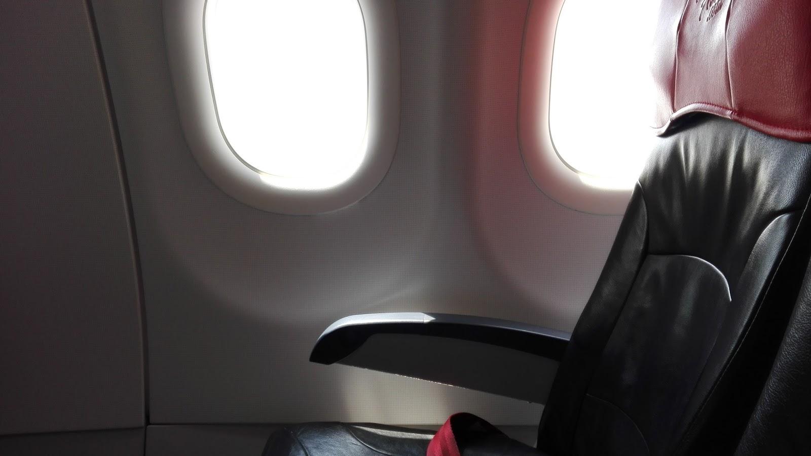 airasia-hotseat