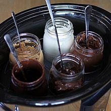 клубника, клубника в шоколаде, шоколад, глазурь, ягоды, десерты ягодные, десерты клубничные, ягоды в глазури, десерты, сладости, глазурь шоколадная, блюда из клубники букеты клубничные, букет из клубники. букет ягодный, букет фруктовый, праздничный стол