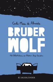 http://www.fischerverlage.de/buch/bruder_wolf/9783737353601