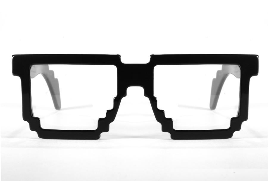 Fashion Glass Frames