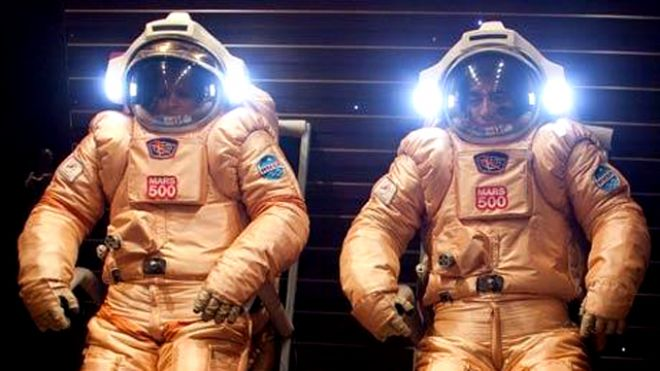 PWSP 3.0 : Mars Chief Architect Musk we land the whole ...
