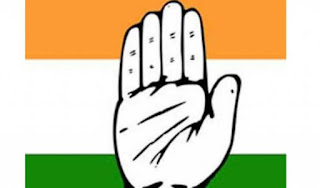 cong-shift-40-mlas-fearing-desertion