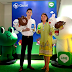 Globe, LINE offer discounted calling rates to Globe and TM customers in the Philippines