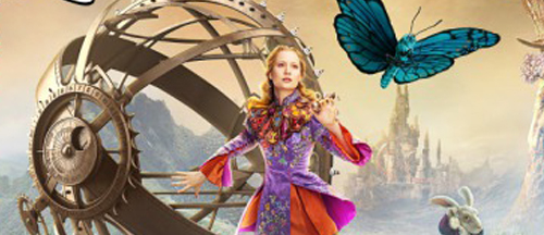 alice-through-the-looking-glass-new-trailer-and-12-posters