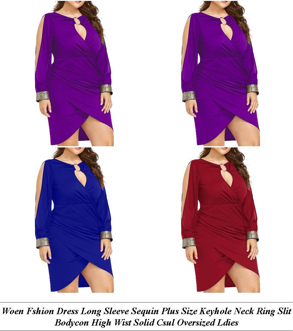 Lack Dresses And - Shop Salesman Jo Description - Red And Lack Odycon Dress Long Sleeve