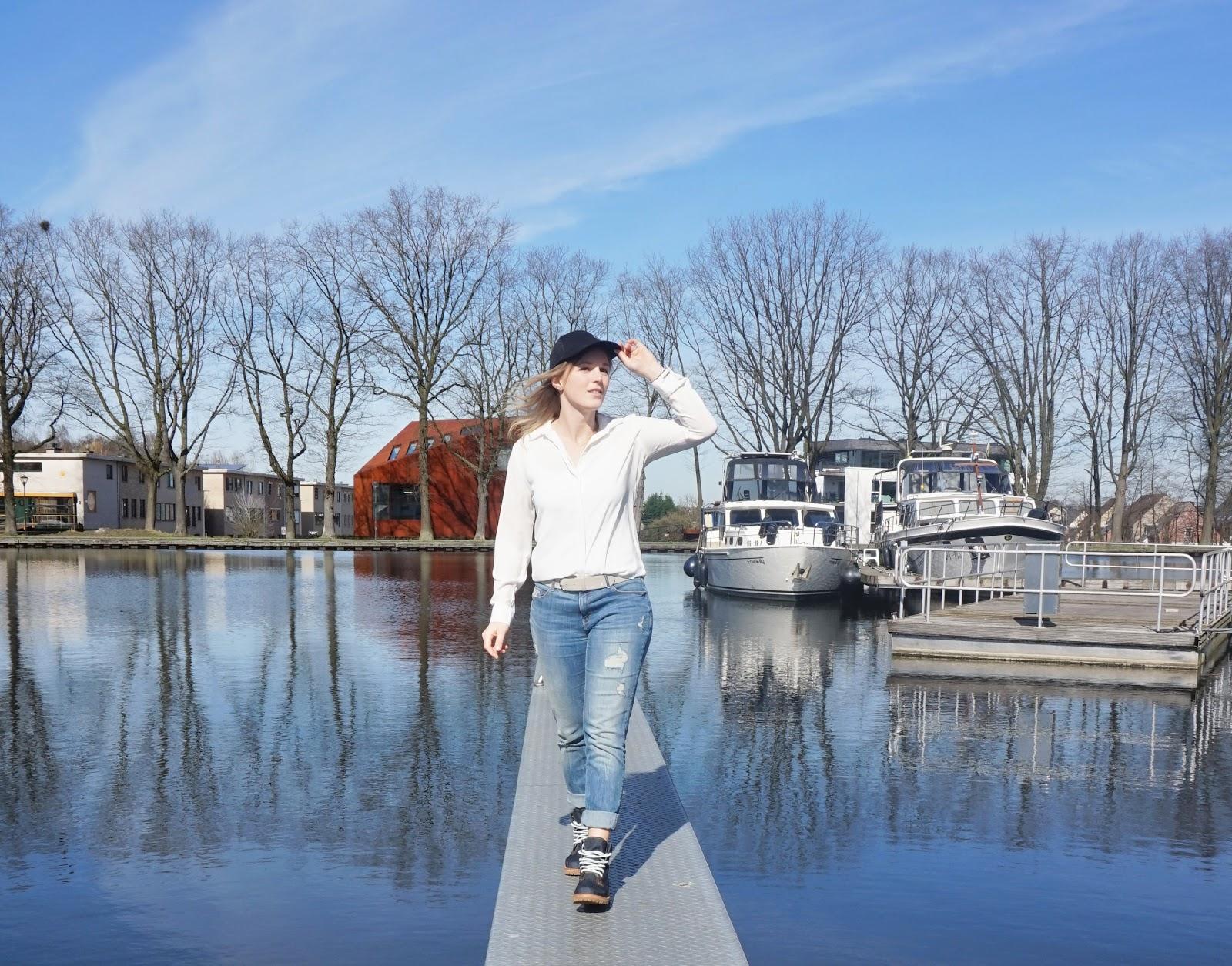 DSC05052 | Eline Van Dingenen