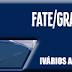 COMBO: KOI, FGO(novidades), DR, Fate HF, Umi EPS01 e progresso de EPS02.