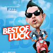 Best of Luck punjabi Movie Mp3 Download