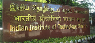 RISECREEK: IIT-Madras develop microprocessors under Project Shakti