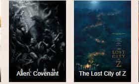 موقع افلام تورنت,تحميل افلام تورنت,تحميل افلام اجنبية,تنزيل افلام مترجمة,افضل موقع تحميل افلام,download-movies