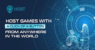 Game Dengan Teknologi Blockchain