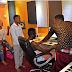 Producer Mpya wa Free Nation Adai Album ya Nay wa Mitego Ipo Tayari.