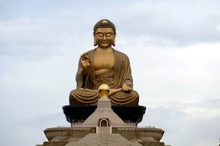 佛法至高無上 (續一) (意不在心) | 第三世多杰羌佛, 福慧行, 佛教, 修行, 快樂人生