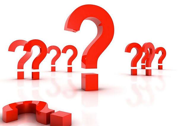 interroga%25C3%25A7%25C3%25A3o - COMO REALMENTE APRENDER INGLÊS COM SÉRIES?