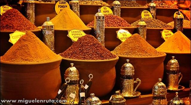 Mercado-Egipcio-Especias-Estambul_2