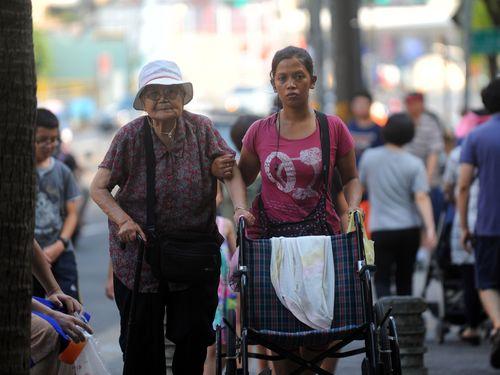 Permohonan Perpanjangan Kontrak Kerja TKI Taiwan Bisa Online Sekarang