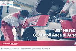 Suku Cadang Favorit di Indonesia