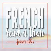 http://bunnyem.blogspot.ca/2016/07/challenge-french-read-thon-2016-bilan.html