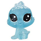 LPS Series 4 Frosted Wonderland Tube Bird (#No#) Pet