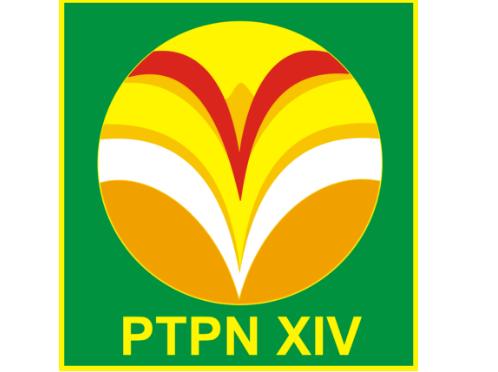 Lowongan Kerja PT Perkebunan Nusantara XIV Besar Besaran
