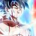 Kẻ Thù Tối Thượng Tiếp Cận Goku! - Ngay Lúc Này, Thả Ra! Đòn Chí Mạng Genki-Dama!!