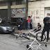 Dono de loja de bicicletas é assassinado em SP