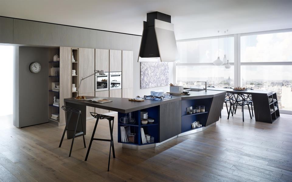 coup de coeur. Black Bedroom Furniture Sets. Home Design Ideas