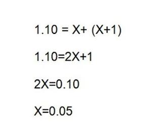 أسئلة بسيطة تكشف معدل ذكائك
