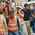 Trabajadores de las minas del sur harán huelga el 07 y 08 de junio
