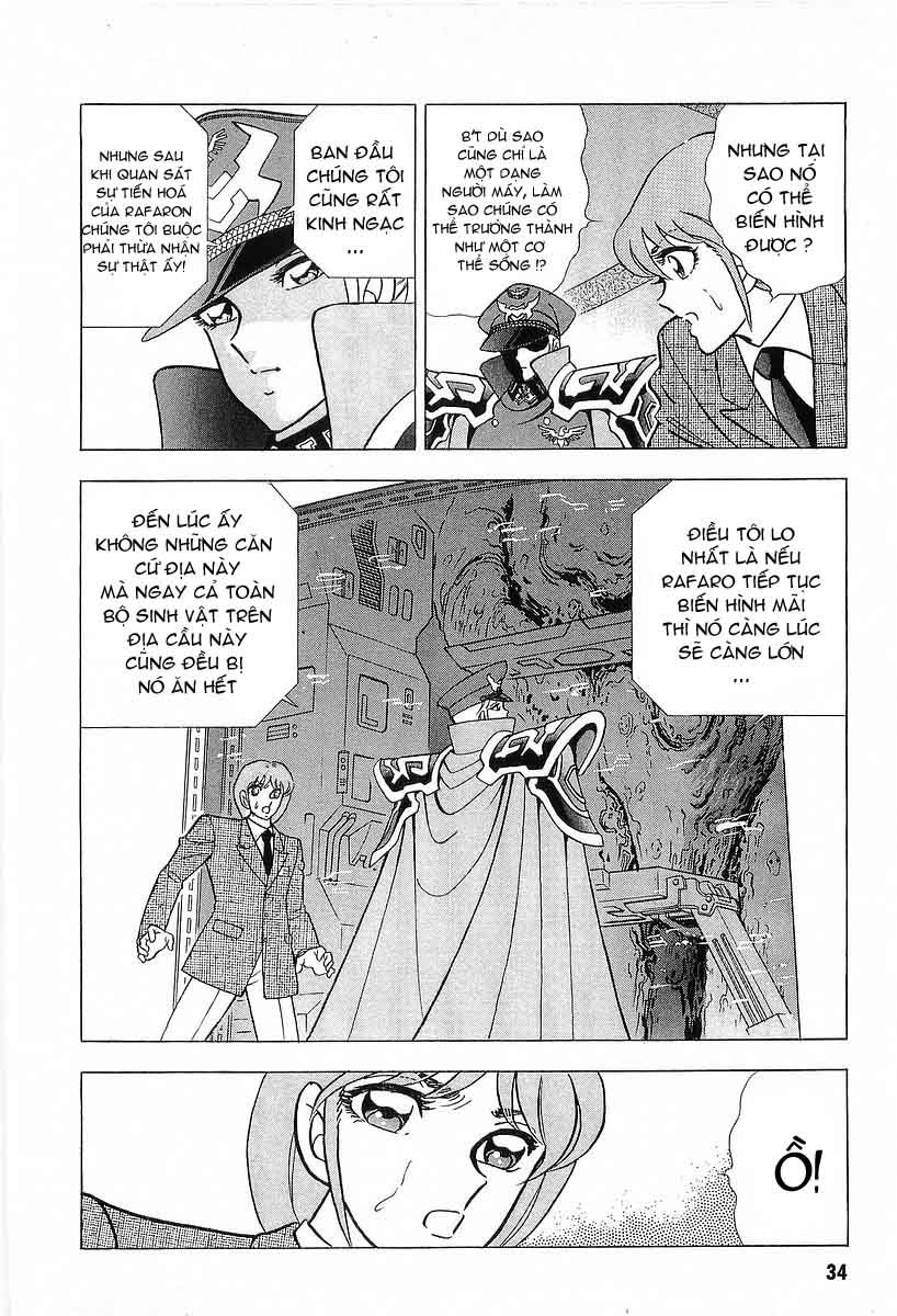 B'tX 4 trang 32
