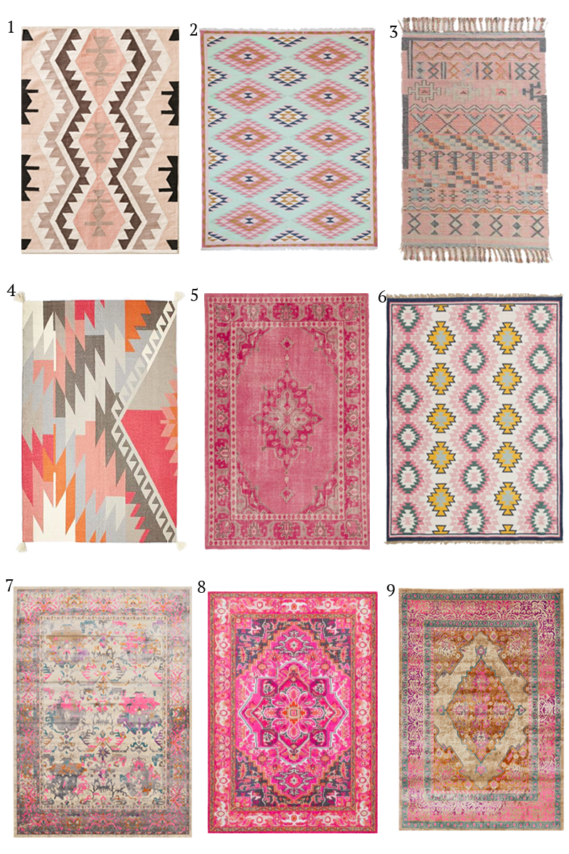 Rd At Home Kilim Rugs Rd S Obsessions