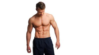 أكثر 7 مناطق مثيرة في جسد الرجل رجل قوى عضلات تمارين كمال اجسام قوى البنيه strong man muscles working out  beautiful body