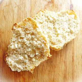 oatmeal-scone-recipe-suzy-bowler