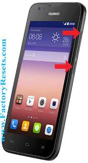 Hard-Reset-Huawei-Ascend-Y550.jpg