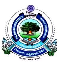 palamuru university bed 2nd sem results,palamuru university bed results