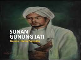 Salah Kaprah, Fatahilah Pendiri Jakarta Dianggap Sunan Gunungjati